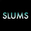 slums87's avatar