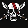 slupiniks's avatar