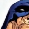 slur-zg's avatar