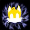 Slurch's avatar