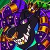 Slurku's avatar