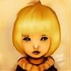 slurpeegraphic's avatar