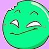 Slurpypie's avatar
