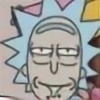 SlurpZin's avatar