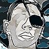slushatmusic's avatar