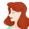 slushee1's avatar
