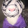 SlusheeDePlushiee's avatar