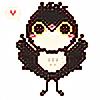 Slushey's avatar
