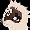 Slushiebee's avatar