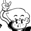 slushiesAndStuff's avatar