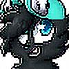 slushiimationsZ's avatar