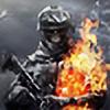 slushinator42's avatar