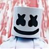 slushmell0's avatar