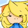 slushy-jazzy-skys's avatar