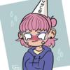 slushy0307's avatar