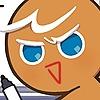 Slushybob's avatar