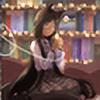 SlushyMy's avatar