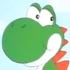Slushysketches's avatar