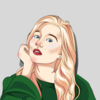 SlusyJuice's avatar