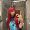 Slutdemon's avatar