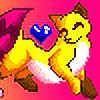 SlutMut's avatar