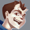 Slutsky's avatar