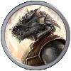Sluttydragon's avatar