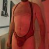sluttyfurrystud's avatar