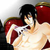 SluttySebastian's avatar