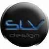SLV-design's avatar