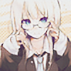 slvia123's avatar