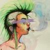slvkreations's avatar