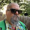 slvrhwks's avatar