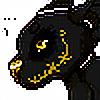 Slvrr's avatar