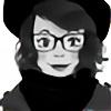 slvsgtt's avatar