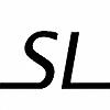slwebstudio's avatar