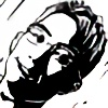 slwshin's avatar