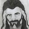 SLY-2's avatar