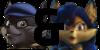 Sly-and-Carmelita's avatar