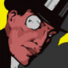 Sly-Lupin's avatar