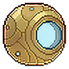 Sly-Mk3's avatar