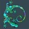 Sly-Salamander's avatar