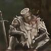 sly237's avatar