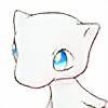 sly80's avatar