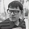 slyadnev's avatar