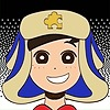 SlyBanjo647's avatar