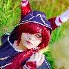 SlyBerceuse's avatar