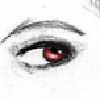 SlyBlue-x's avatar
