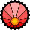 slybrarian's avatar