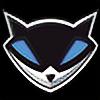 Slybrother's avatar